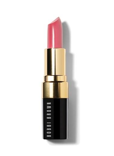 Bobbi Brown Lip Color Pinkadın Ruj 3.4 Gr Renksiz